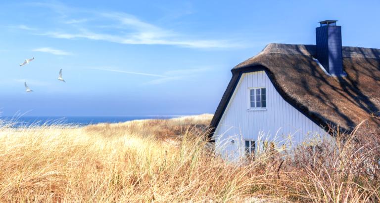 Was ist eine Gebäudeversicherung und weshalb ist sie für Hausbesitzer obligatorisch?