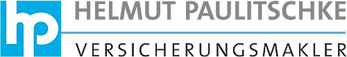 Helmut Paulitschke - Versicherungsmakler